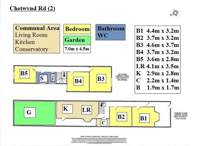 57694_561861_Floor Plans