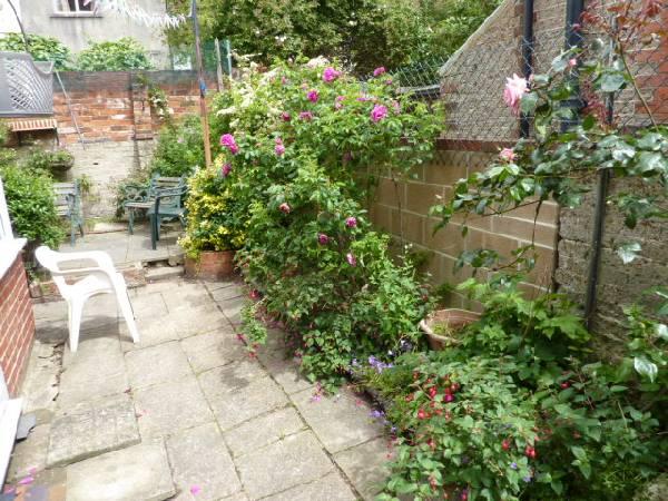 57695_250732_Garden