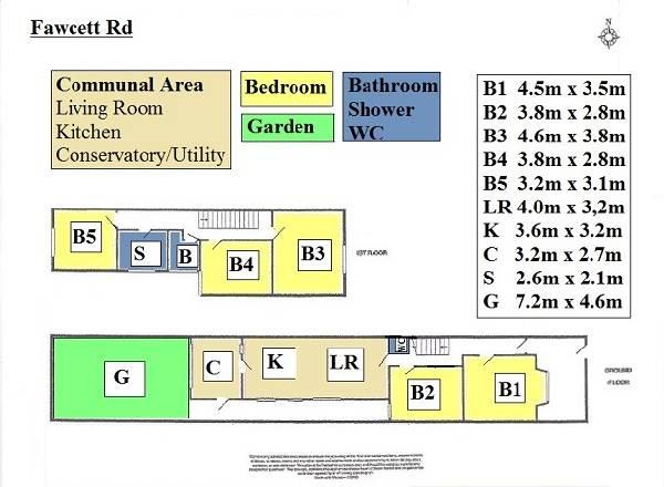 57697_305811_Floor Plans