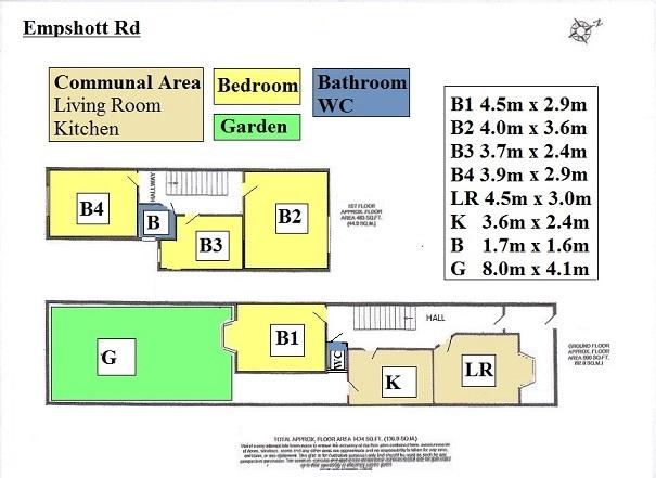 57698_305809_Floor Plans